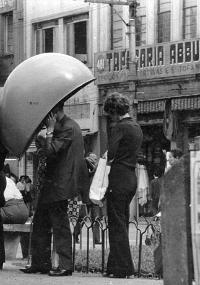 orelhao-antigo-1972