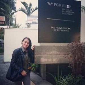 susy-meireles-FGV